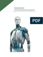 Ensayo Sobre Robotica