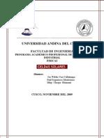 CELDAS_SOLARES[1].doc