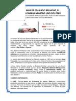 CONOCE MÁS DE EDUARDO BELMONT.docx