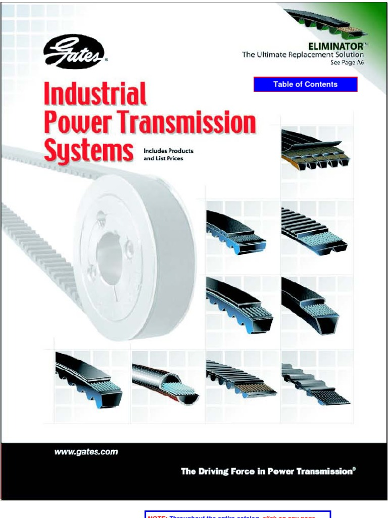 ACDelco 3V355 Specialty Premium Industrial V-Belt