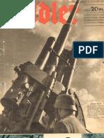 Der Adler 1941 24