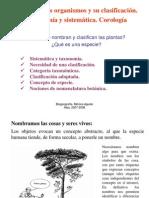 Tema2_sistematica_tax.pdf