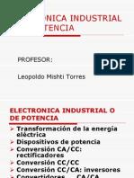CLASE 1 ElectronIndustPote