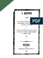 1868-questão