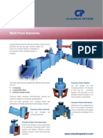 CP Data Sheets Multi Flow Elements GB 150312_web