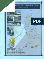 Mep 2012-2021 Batanes