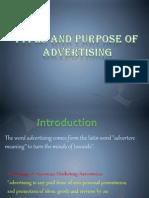 pptonadvertising-120914122054-phpapp02