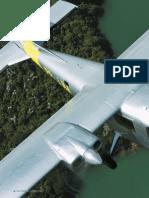 Vulcanair P68 Observer Aero