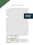 Geologi Regional Yogyakarta