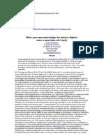 Idéias para uma musicologia das músicas digitais.doc