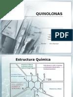 quinolonas ok2
