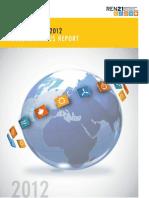 Renewables Global Status Report_2012