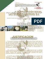 3983286 EPS Lacteos Linda Barinas SA[1]