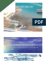 Contaminacion Del Rio Alameda