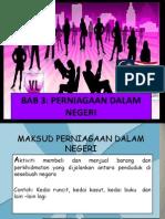 Bab3 Slide