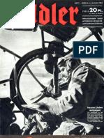 Der Adler 1942 01