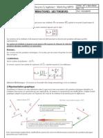 Cours 041_Outils Mathématiques_Les torseurs
