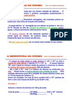 FUND.+A+ESTRUTURA+DO+ÁTOMO+REV
