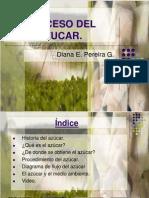 30701453 Proceso Del Azucar[1]