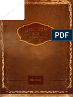 Gretsch 125thMediaKit5PLR