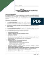Reg Uru Libro14
