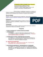 DEI Prog Oficial 2006