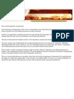 Direct steel temperature measurement.doc