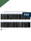 api 1104 rt acceptance criteria pdf