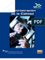 administracion ala calidad.pdf