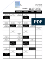 Spring I 2012 Fitness Schedule Template.pdf