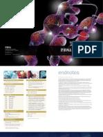Phrma Industry Profile