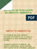 medición Impacto.ppt
