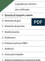elementos de transporte y sujecion.pdf