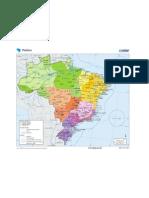 brasil_politico.pdf