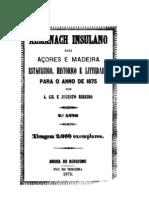 1874-almanach