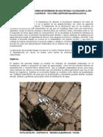 Resumen Congreso Chiclayo - Xvii Conic 2009
