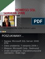 Zalewa_ZaletySS2008