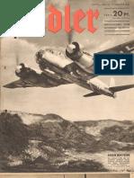 Der Adler 1942 04