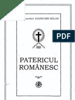 Patericul-Romanesc-Editia-5-Arhim-ioanichie-Balan.pdf