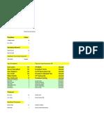 BOC Results