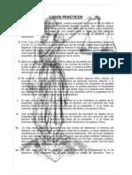 CASOS PRÁCTICOS de propiedad.pdf