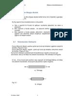 shkenca konstruksioneve 1_06