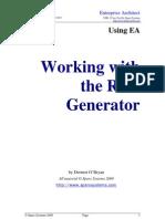EA_Working_with_the_RTF_generator.pdf