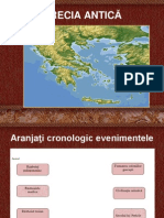Al. Macedon Iparte