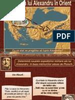 Al. Macedon II Parte