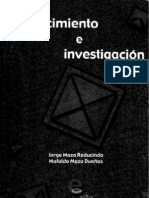 ConocimientoEInvestigacionC2yC5-email50