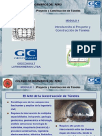 Mod-1-Intr. Proy & Constr