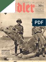 Der Adler 1942 07