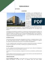 4.La Bauhaus