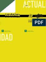 ciudadanía andaluza